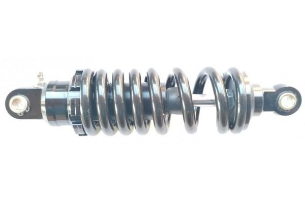 Rear shock absorber X-scooters XR09/XR10