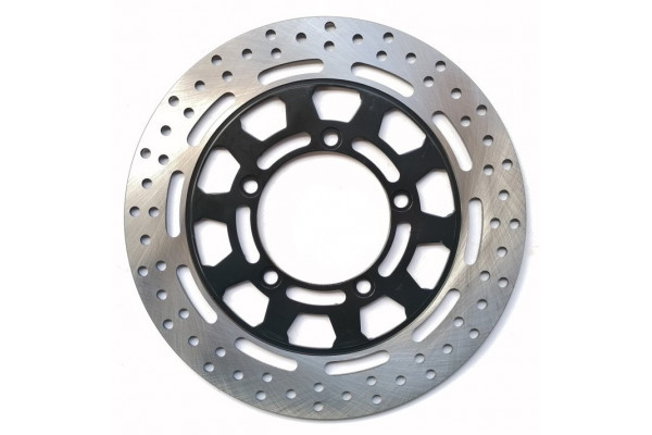 Front brake disc X-scooters XRS01/XRS02