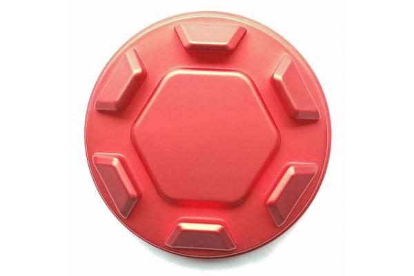 Dekorativní boční plast (vnitřní) XRS01/XRS02 -...
