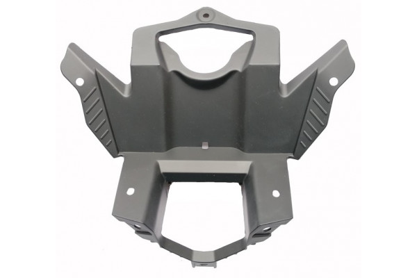 Speedometer cover X-scooters XRS01/XRS02 - black