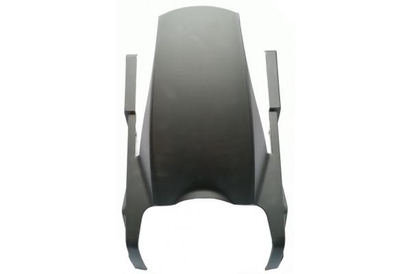 Rear fender X-scooters XR09 - black