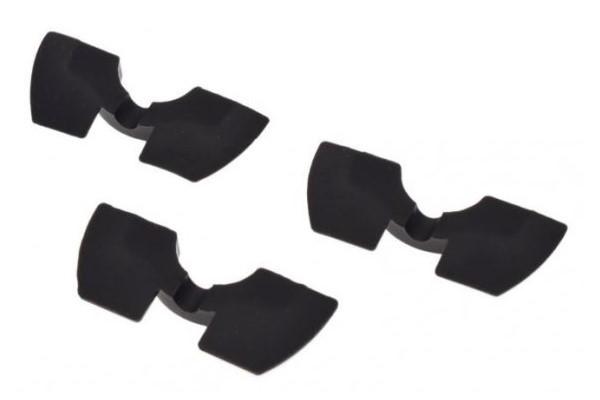 Set vymezovacích podložek do řízení X-scooters...