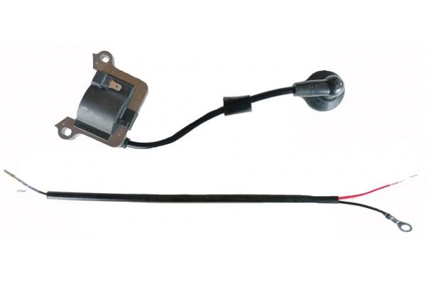 Indukční cívka X-scooters XG 2t