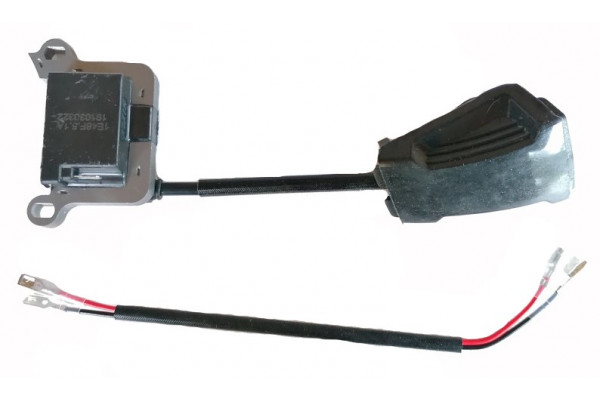Ignition coil X-scooters XG 4t