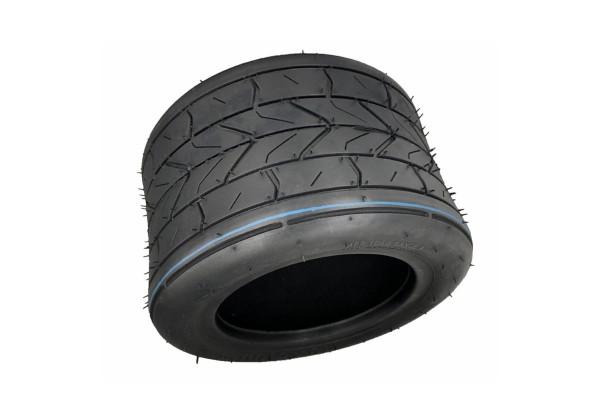 Tyre 10x6-6 4M01