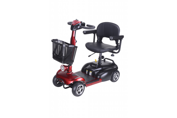 X-scooters Mobility M1 - 250W
