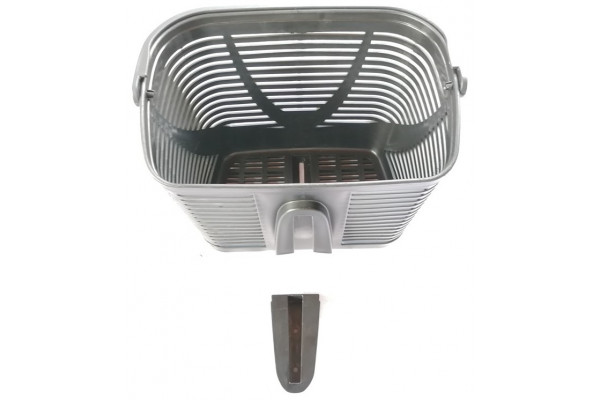 Front basket an holder X-scooters Mobility M1/M3