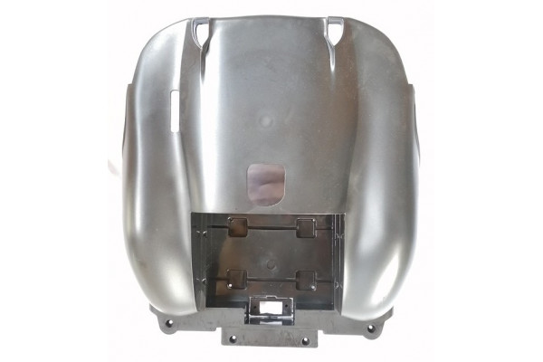 Rear plastic part X-scooters Mobility M1