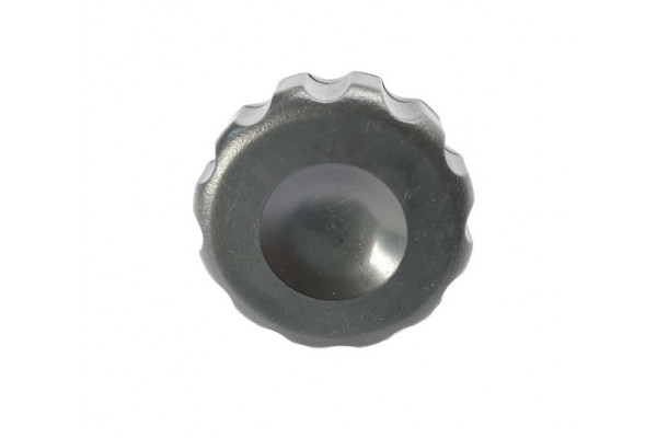 Seat knob X-scooters Mobility M1/M3