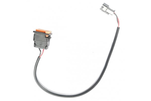 USB konektor X-scooters Mobility M1