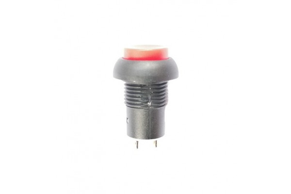 Headlight switch X-scooters Mobility M1/M3