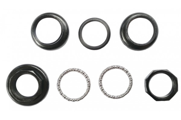 Bearing set X-scooters Mobility M1/M3