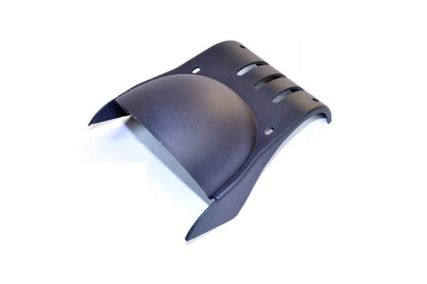 Rear fender X-scooters XR01/XT01/XT03