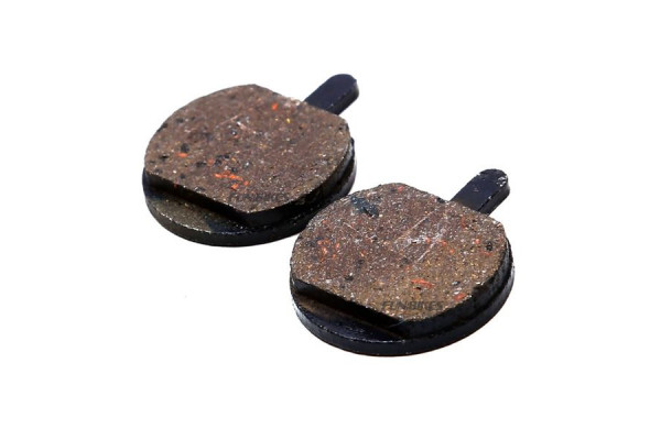 Brake pads X-scooters XR04