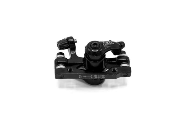 Brake caliper X-scooters XR04/XT03/XS01