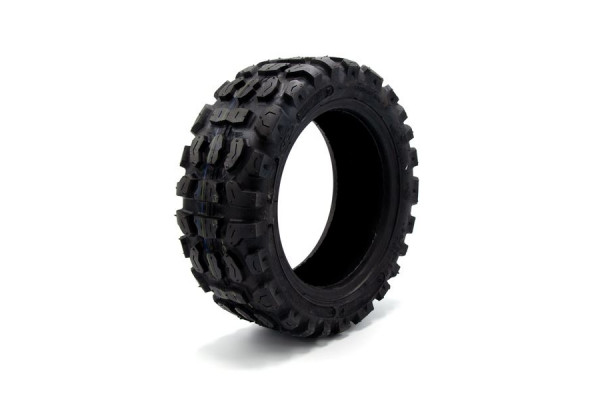 Tyre 90/65-6.5 off road X-scooters XT03/XR03