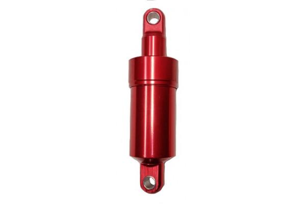 Rear shock absorber X-scooters XR04 EEC