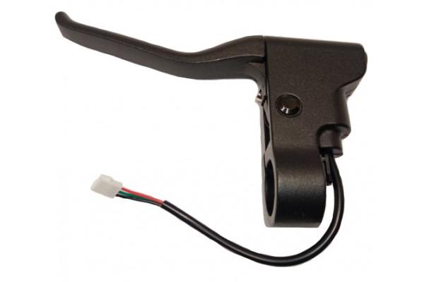 Páčka brzdy X-scooters XS03 APP Li