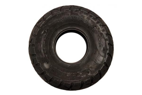 Tyre 90/90-4 X-scooters XR01/XR02