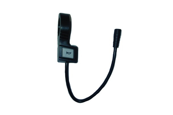 Horn switch X-scooters XR01/XR02