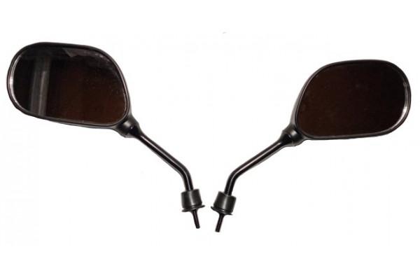 Mirrors X-scooters XR02/XR03/XR04