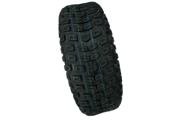 Tyre 145/70-6 X-scooters XR04 EEC