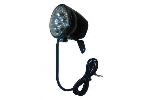 Přední světlo X-scooters XT01 36V