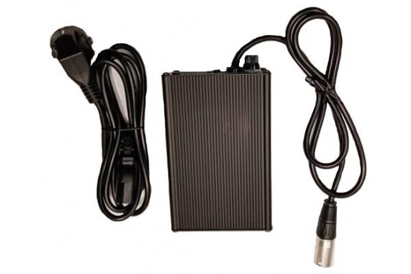 Nabíječka 60V pro model X-scooters XR04/XT03 60V