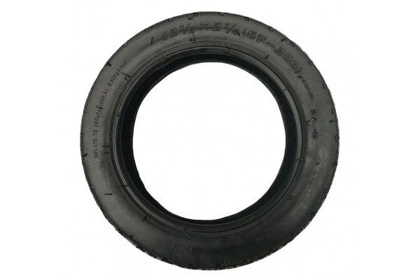 Tyre X-scooters XS01