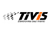TIVIS® s.r.o.