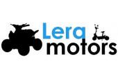 LERA Motors s.r.o.